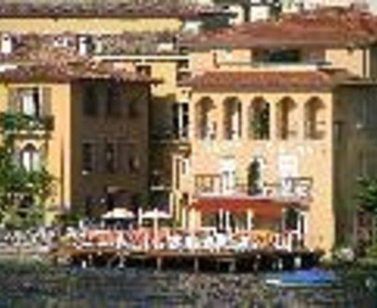 Hotel Sirena Thumbnail