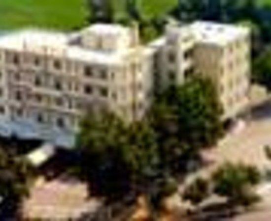 Photo of Hotel Olimpic Ristorante Castel Maggiore