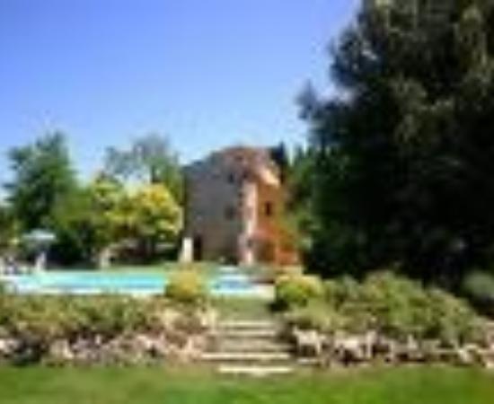 Villa Tatti Thumbnail