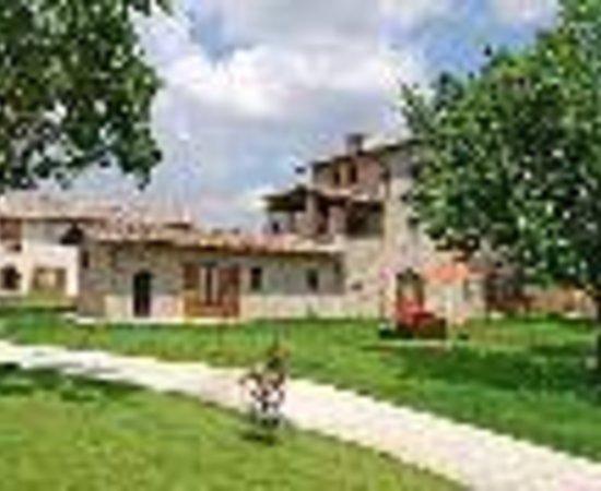 Borgo Spinara Thumbnail