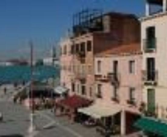 Hotel Ca' Formenta Thumbnail