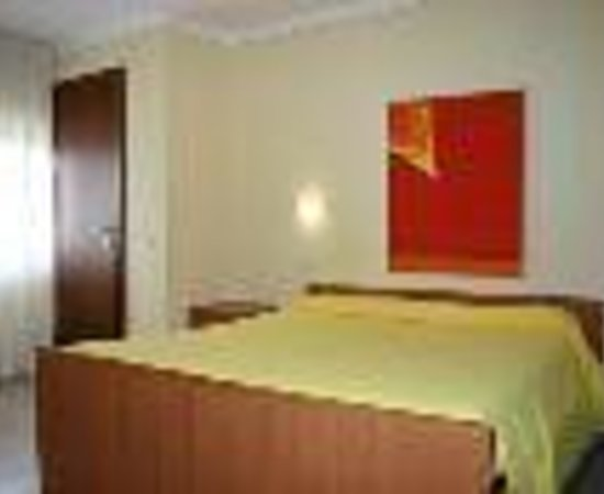 Hotel Nobile照片