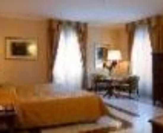 Hotel Alimandi Vaticano Thumbnail