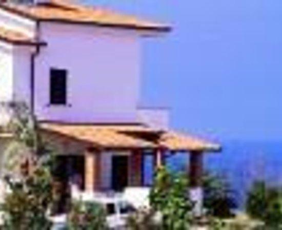 Residence Limoneto Thumbnail