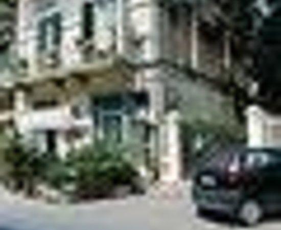 Photo of Hotel Belvedere Viareggio