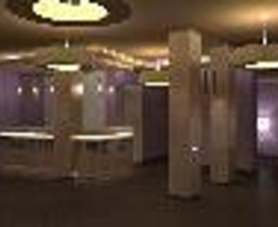 Comfort Hotel Roma Airport Fiumicino : Comfort Hotel Roma Airport Fco Thumbnail