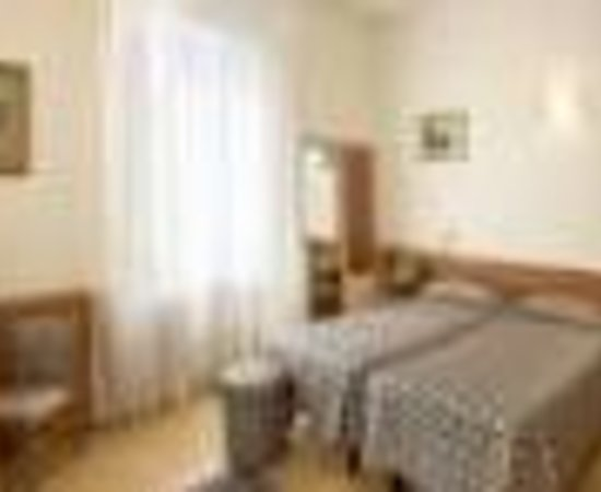 Photo of Hotel Florida Montecatini Terme