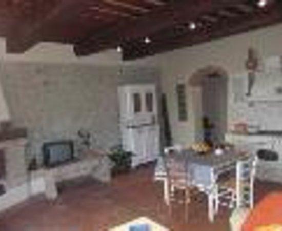 Azienda Agricola Bellavista Thumbnail