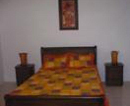 Tiger Paw Hostel Thumbnail