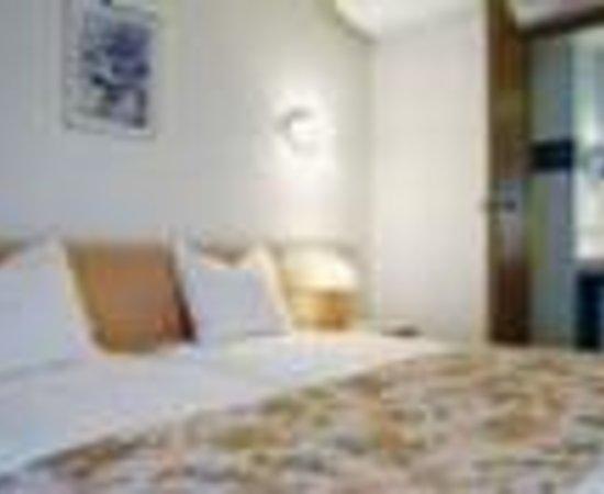 Hotel Residence CityZen Thumbnail