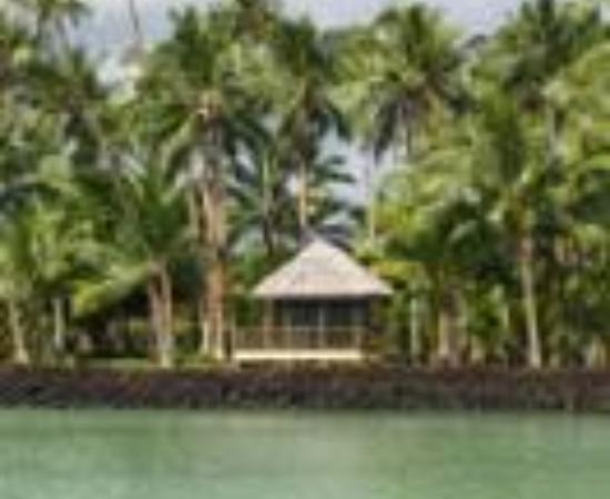 Le Vasa Resort Thumbnail