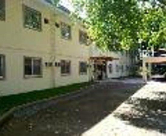 Park Hill Hotel Mactan Thumbnail