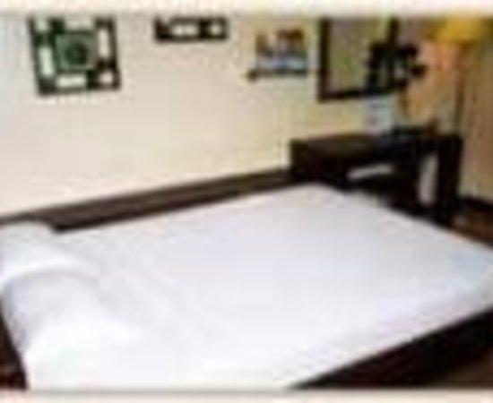Tri-Place Hotel Quezon Thumbnail