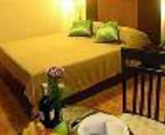 Photo of Acl Suites Quezon City
