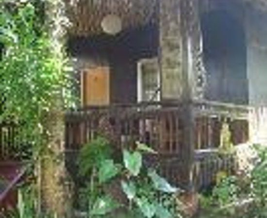 Niu 'Ohana Boracay Garden Resort Thumbnail