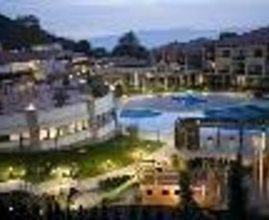 Pirin Park Hotel Thumbnail