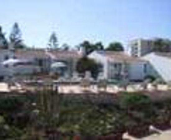 Apartamentos Turisticos Marsol: Motel Marsol Thumbnail