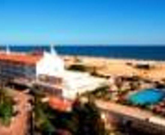 Photo of Vasco da Gama Hotel Monte Gordo