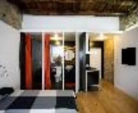 Belomonte 20: Belomonte Self-Catering Apartments Thumbnail