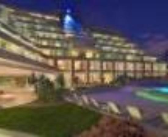 Hotel Cascais Miragem Thumbnail