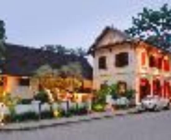 3 Nagas Hotel: 3 Nagas by Alila Thumbnail