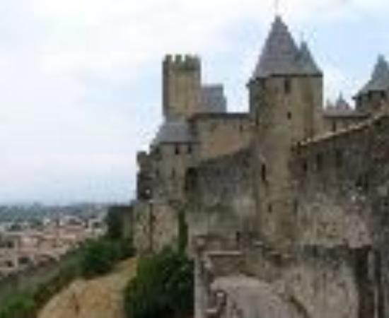 La Posada del Castillo B&B: La Posada del Castillo Thumbnail