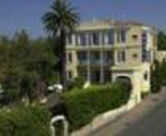 Photo of Hotel Alexandra Juan-les-Pins