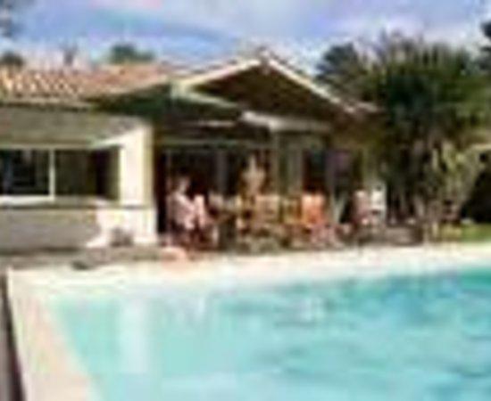 Photo of Madame Vacances Villas Club Royal Aquitaine Moliets et Maa