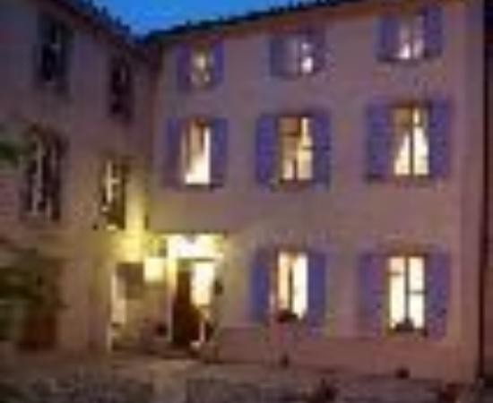 Leran, Frankrike: L'Impasse du Temple Thumbnail