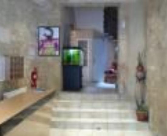 Nova Hotel Thumbnail