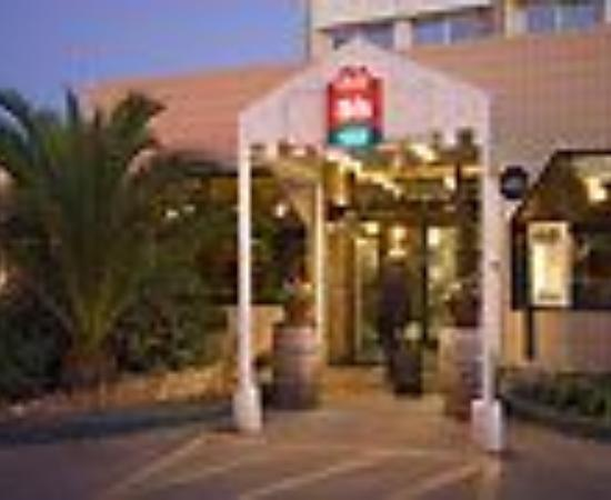 Ibis Budget Montpellier Sud Pres d'Arenes: Ibis Montpellier Sud Thumbnail