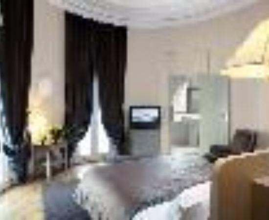 Hotel  Le Cavendish Thumbnail