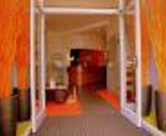 Photo of Hotel La Corniche Saint-Hilaire-de-Riez