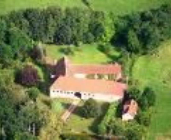 Domaine la Bonneau Thumbnail