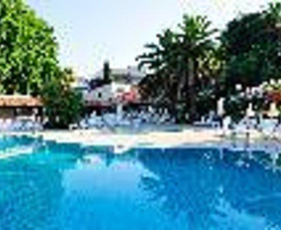 Le Domaine du Mas Blanc: Hotel M Vacances Domaine du Mas Blanc Thumbnail