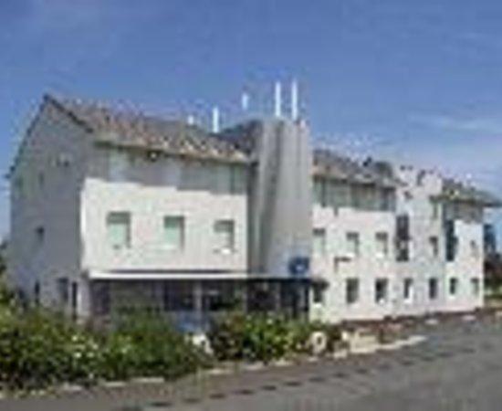IBIS Clermont Ferrand Nord Riom : Etap Hotel Clermont Ferrand nord Thumbnail