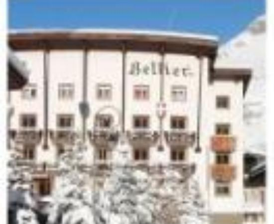 Hotel Bellier Thumbnail