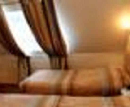 Photo of Hotel Saint Jean Wimereux