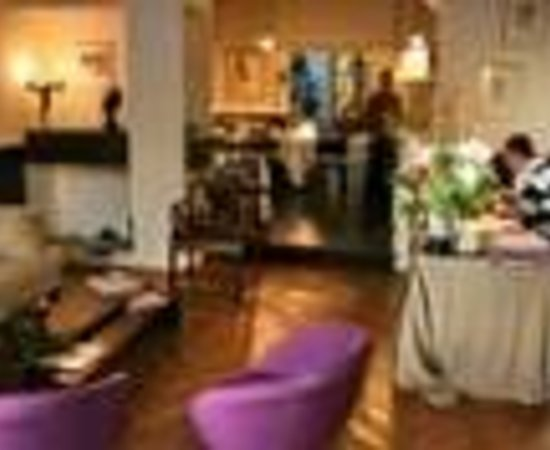 une chambre en ville bordeaux france updated 2016 b b ForBordeaux Une Chambre En Ville