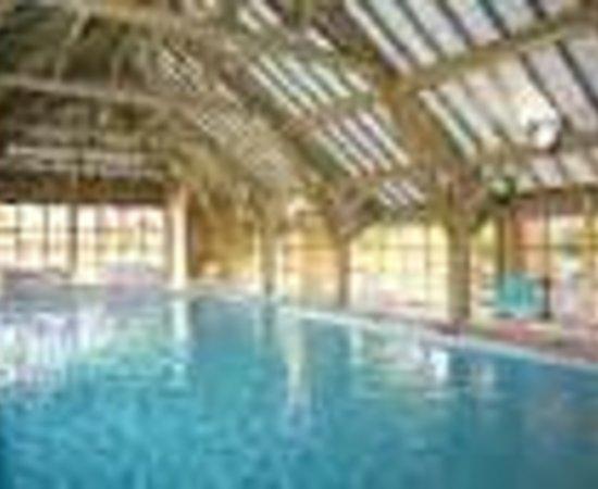 Les fermes de st sorlin hotel saint sorlin d 39 arves for Les prix des hotel
