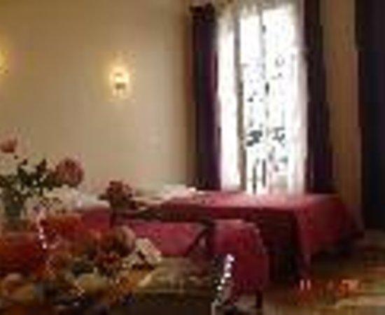 Modern Hotel Lafayette Thumbnail
