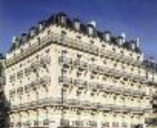 Splendid Etoile Hotel Thumbnail