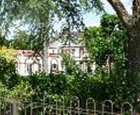 La Maison Toulouse Thumbnail