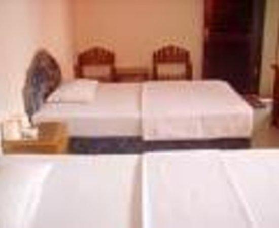 Hotel Mustika Thumbnail