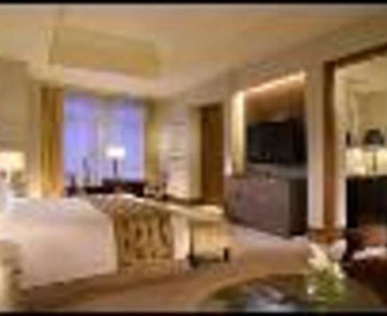 The Ritz-Carlton Jakarta, Pacific Place: Ritz-Carlton Pacific Place Thumbnail