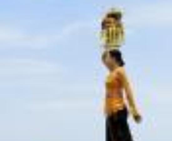 Mercure Kuta Bali Thumbnail