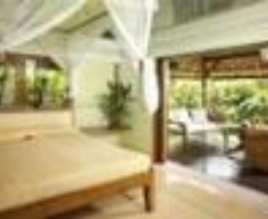 Plataran Canggu Resort & Spa: Novus Bali Villa Thumbnail