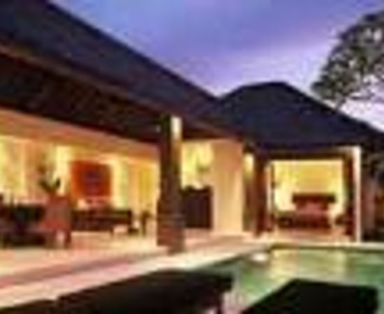 Grand Avenue Bali: The Banjar Villas & Spa Thumbnail