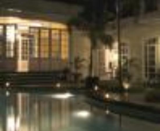 Casa Artista Bali Thumbnail
