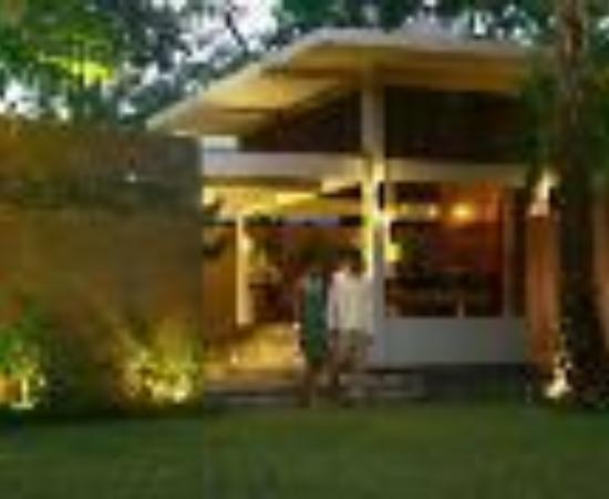 Le Jardin Villas: Le Jardin Boutique Villa Thumbnail